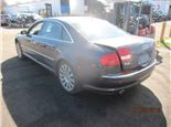 Audi A8 (D3) 2004-2010, разборочный номер 15164 #4