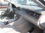 Audi A8 (D3) 2004-2010, разборочный номер 15164 #5