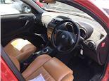 Alfa Romeo 147 2000-2004, разборочный номер J3334 #4