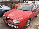 Alfa Romeo 156 1997-2003, разборочный номер T7800 #3