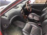 Alfa Romeo 156 1997-2003, разборочный номер T7800 #5