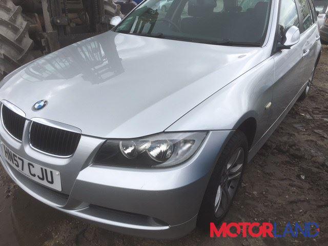BMW 3 E90 2005-2012, разборочный номер T8368 #1