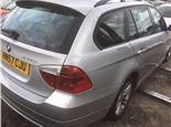 BMW 3 E90 2005-2012, разборочный номер T8368 #3