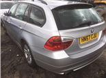 BMW 3 E90 2005-2012, разборочный номер T8368 #4