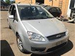Ford C-Max 2002-2010, разборочный номер 34333 #2