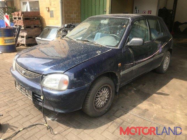 Daihatsu Charade 1993-2000, разборочный номер 34354 #1