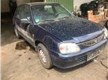 Daihatsu Charade 1993-2000, разборочный номер 34354 #2