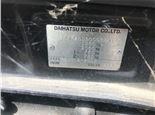 Daihatsu Charade 1993-2000, разборочный номер 34354 #5