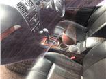 Cadillac BLS 2006-2009, разборочный номер T8167 #5
