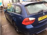 BMW 3 E90 2005-2012, разборочный номер T7994 #3
