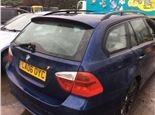 BMW 3 E90 2005-2012, разборочный номер T7994 #4