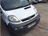 Opel Vivaro, разборочный номер T7986 #2