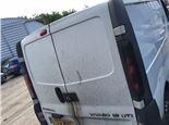 Opel Vivaro, разборочный номер T7986 #3