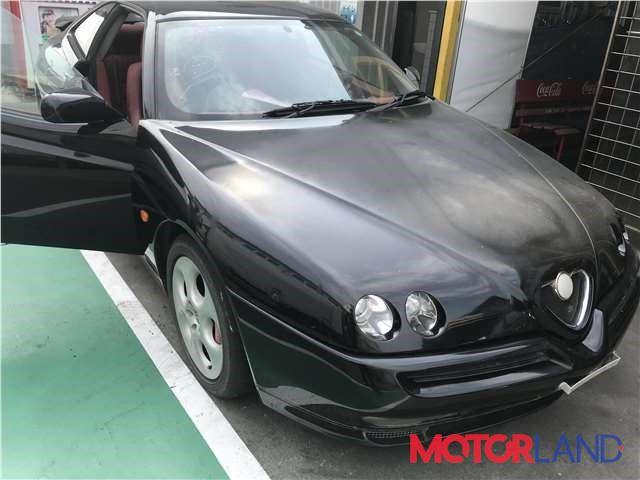 Alfa Romeo GTV, разборочный номер J3615 #1