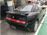 Alfa Romeo GTV, разборочный номер J3615 #2