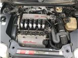 Alfa Romeo GTV, разборочный номер J3615 #4