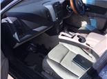Cadillac CTS 2002-2007, разборочный номер T8220 #5