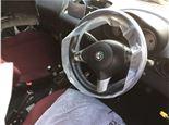 Alfa Romeo GT, разборочный номер J3690 #3