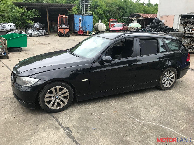 BMW 3 E90 2005-2012, разборочный номер V2147 #1