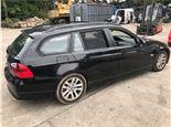 BMW 3 E90 2005-2012, разборочный номер V2147 #3