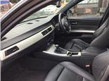 BMW 3 E90 2005-2012, разборочный номер T8278 #5