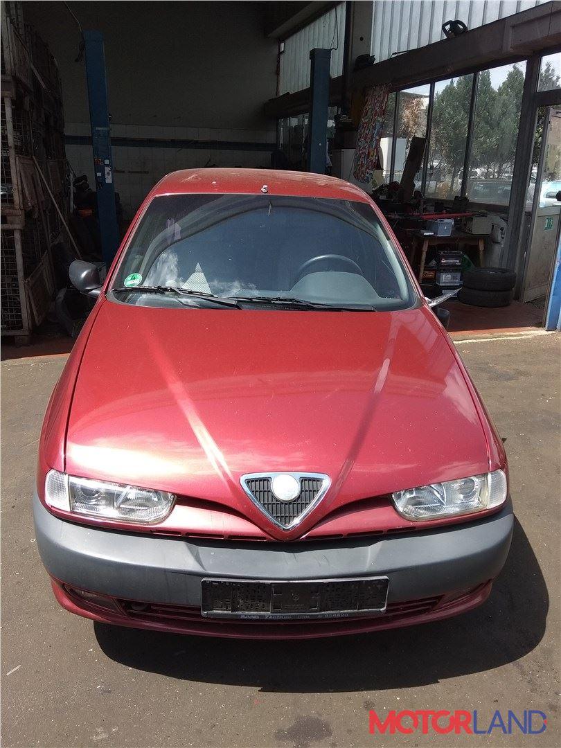 Alfa Romeo 146, разборочный номер 25823 #1