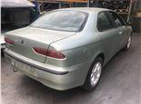 Alfa Romeo 156 1997-2003, разборочный номер 67399 #3