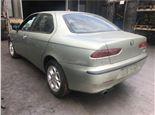 Alfa Romeo 156 1997-2003, разборочный номер 67399 #4