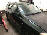 Opel Astra G 1998-2005, разборочный номер 34419 #3