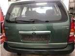 Opel Astra G 1998-2005, разборочный номер 34419 #4