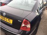 Volkswagen Passat 5 2000-2005, разборочный номер T10064 #3