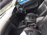 Volkswagen Passat 5 2000-2005, разборочный номер T10064 #5