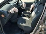 Dacia Sandero 2012-, разборочный номер T8887 #5