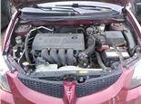 Pontiac Vibe 1 2002-2008, разборочный номер K401 #6