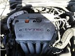 Acura TSX 2003-2008, разборочный номер K402 #6