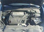 Acura TL 2003-2008, разборочный номер K389 #6
