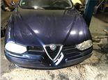 Alfa Romeo 156 1997-2003, разборочный номер 67424 #3