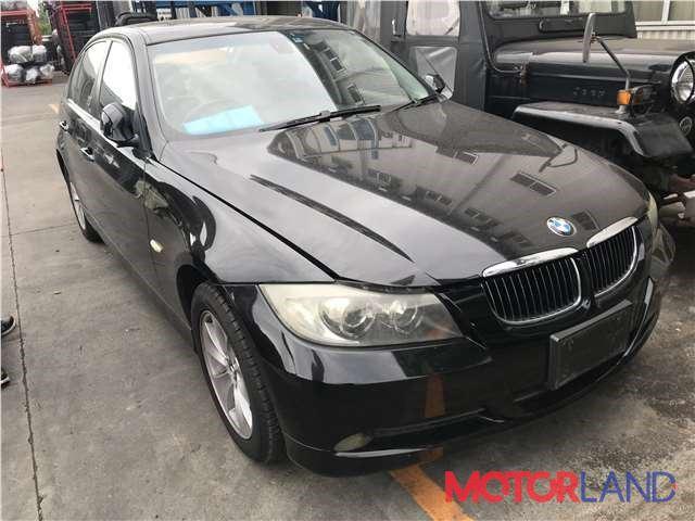 BMW 3 E90 2005-2012, разборочный номер J3848 #1