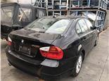 BMW 3 E90 2005-2012, разборочный номер J3848 #2