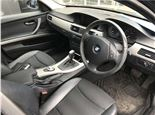 BMW 3 E90 2005-2012, разборочный номер J3848 #3