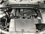 BMW 3 E90 2005-2012, разборочный номер J3848 #4