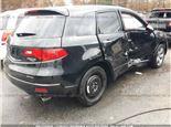 Acura RDX 2006-2011, разборочный номер 15219 #4