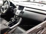 Acura RDX 2006-2011, разборочный номер 15219 #5