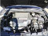 Acura RDX 2006-2011, разборочный номер 15219 #6