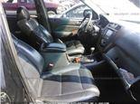 Acura MDX 2001-2006, разборочный номер 15221 #5