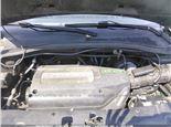 Acura MDX 2001-2006, разборочный номер 15221 #6