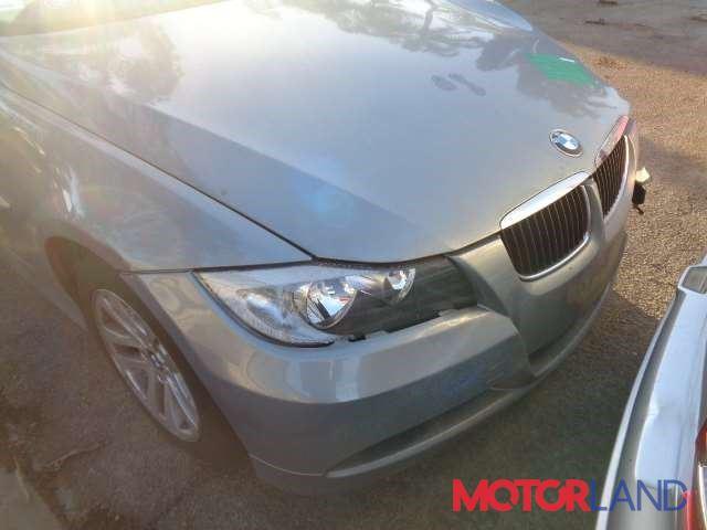BMW 3 E90 2005-2012, разборочный номер J3759 #1