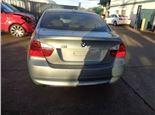 BMW 3 E90 2005-2012, разборочный номер J3759 #4