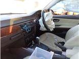 BMW 3 E90 2005-2012, разборочный номер J3759 #5