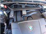 BMW 3 E90 2005-2012, разборочный номер J3759 #6
